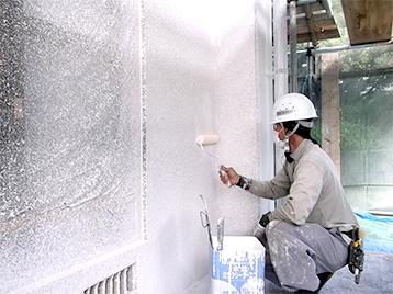 外壁塗装 宜野湾市 リフォームサイエンス